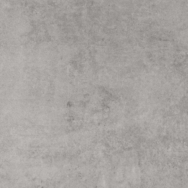 tischplatte-dekton-kreta-81x81cm.jpg
