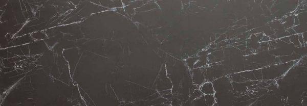Keramik-Dark-Marble-160-210-260x90cm.jpg