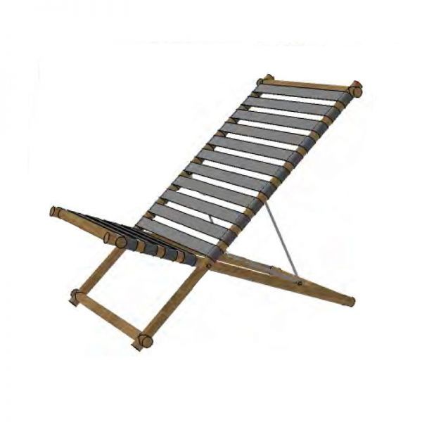 Teak Tube beach lounger 76x105x93 vs3.jpg