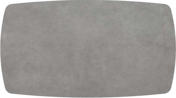Keramik-Zement-Hell-180x100cm-bootsform.jpg