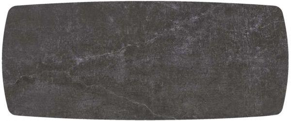 tischplatte-dekton-laos-240x100cm-bootsform.jpg
