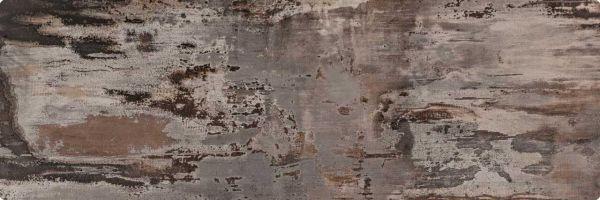tischplatte-dekton-trilium-300x100cm-abgerundet.jpg