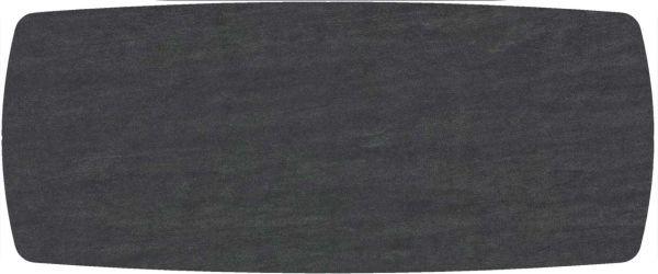 tischplatte-dekton-bromo-240x100cm-bootsform.jpg