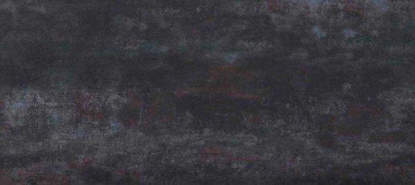 Keramik-Oxido-Darknight-81x36cm.jpg