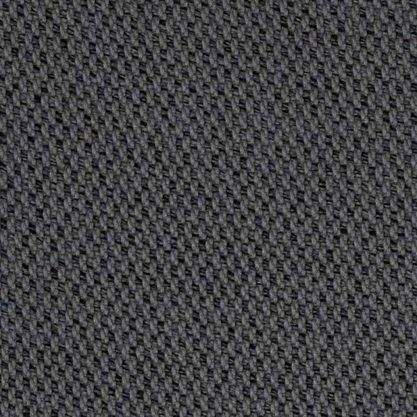 R013-Lopi-shadow_zoom.jpg