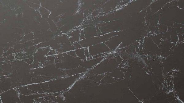 Keramik-Dark-Marble-160x90cm.jpg