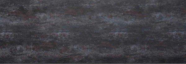 Keramik-Oxido-Darknight-160-210-260x90cm.jpg