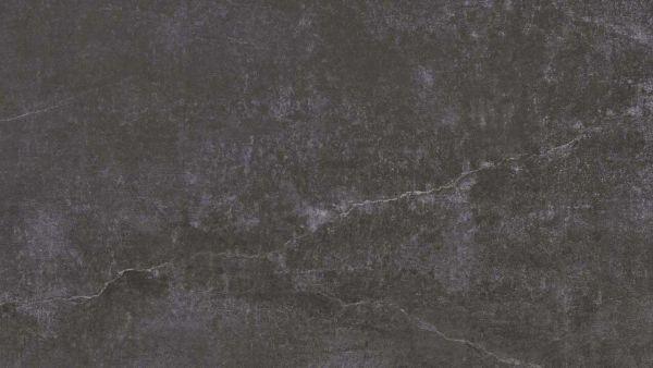 tischplatte-dekton-laos-160x90cm.jpg