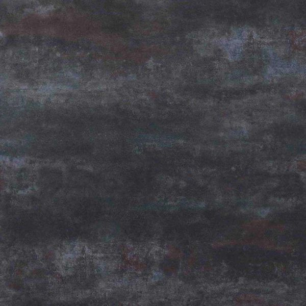 Keramik-Oxido-Darknight-65x65cm.jpg