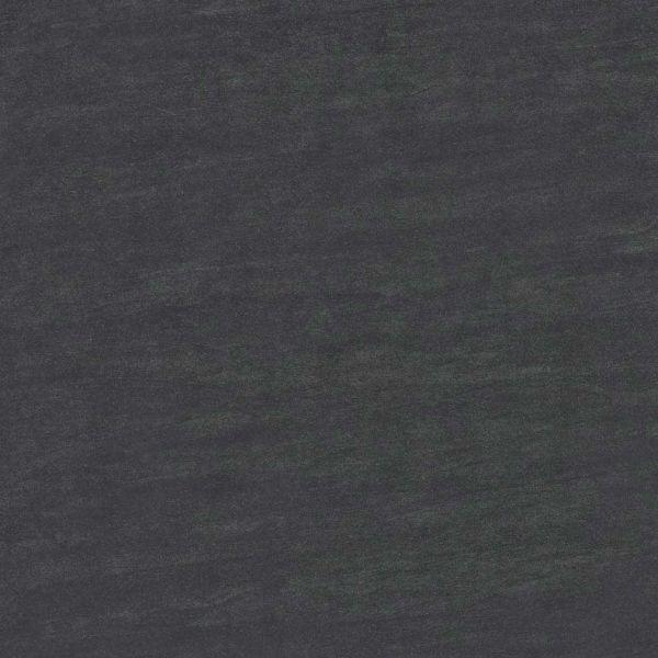 tischplatte-dekton-bromo-90x90cm.jpg