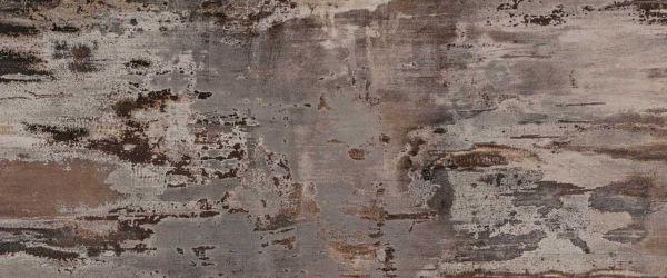 tischplatte-dekton-trilium-240x100cm-abgerundet.jpg
